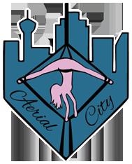 Aerial City - Aerial Classes, Circus Classes in Texas